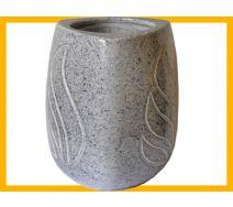 Wazon ceramiczny CER 10