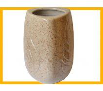 Wazon ceramiczny CER 11