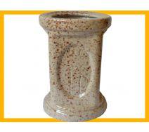 Wazon ceramiczny CER 12