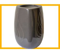 Wazon ceramiczny CER 13