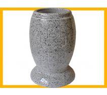 Wazon ceramiczny CER 14