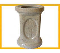 Wazon ceramiczny CER 15