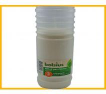 Wkład Parafinowy Bolsius -  5 Dni