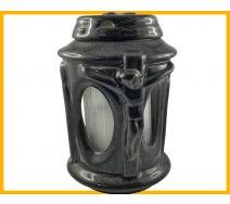 Znicz ceramiczny CER1 CZ