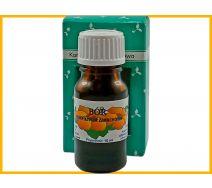Olejek zapachowy BÓR