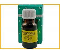 Olejek zapachowy MAGNOLIA