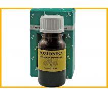 Olejek zapachowy POZIOMKA