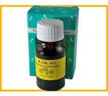 Olejek zapachowy KAKAO