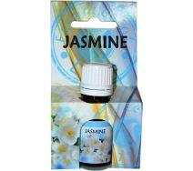 Olejek Zapachowy 10 ml - Jasmine