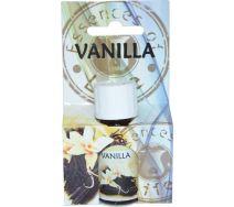 Olejek Zapachowy 10 ml - Wanilia