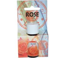 Olejek Zapachowy 10 ml - Rose