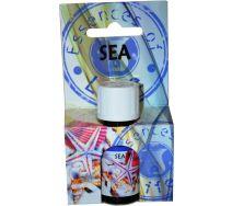 Olejek Zapachowy 10 ml - Sea