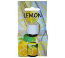 Olejek Zapachowy 10 ml - Lemon