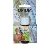 Olejek Zapachowy 10 ml - Opium