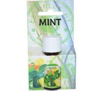 Olejek Zapachowy 10 ml - Mięta