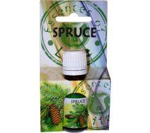 Olejek Zapachowy 10 ml - Świerk