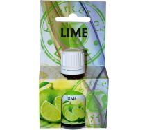 Olejek Zapachowy 10 ml - Lime