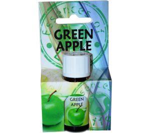 Olejek Zapachowy 10 ml - Zielone jabłko