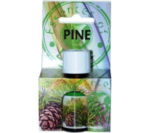 Olejek Zapachowy 10 ml - Sosna