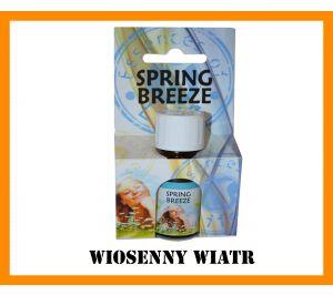 Olejek Zapachowy 10 ml - Powiew wiosny