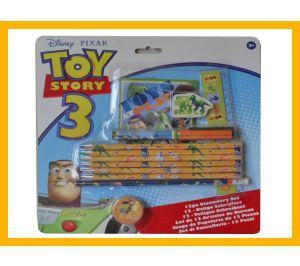 Zestaw Toy story