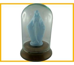 Lampion Klosz Maryjka led