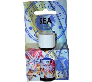 Olejek Zapachowy 10 ml - Morze